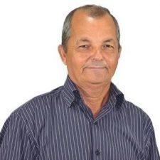 Telmo Cardoso: Atenção e experiência voltada para os bairros