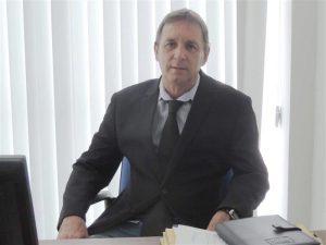 Vereador Rozemar Guezo agradece atenção do poder público municipal