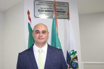 Jonas Dico