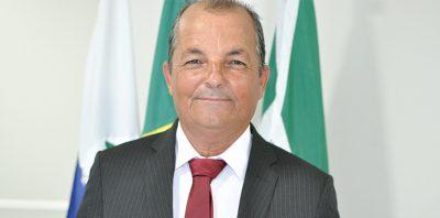 Telmo Cardoso