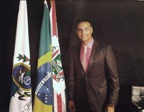 Vereador Juarez cria comissão de gestão participativa