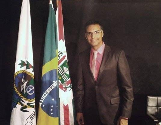 Vereador-Juarez-da-Saúde-1.jpg