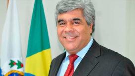 Robson Souza