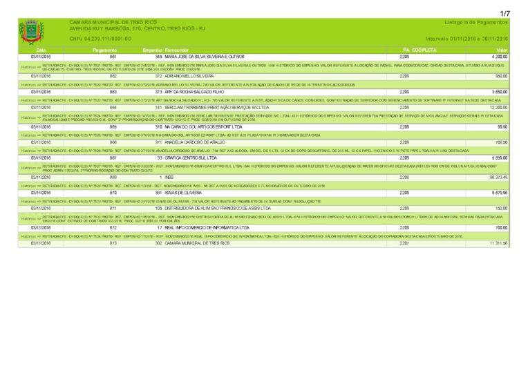 pagamento_11-16-1.pdf