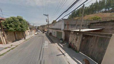 Vereadores conseguem retorno da mão dupla em toda extensão da Rua Padre Solano a partir desta quarta-feira