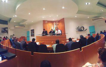 Câmara de Vereadores de Três Rios apresenta nova composição das Comissões Permanentes