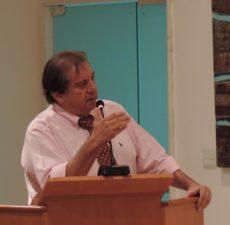 Vereador Betinho Barbosa sugere anistia de juros para elevação da arrecadação municipal