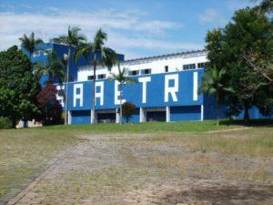 Câmara de Vereadores de Três Rios parabeniza Saaetri pelos 50 anos