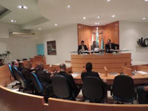 Comissão de Saúde alerta para importância de intensificar cuidados com mosquito transmissor da dengue