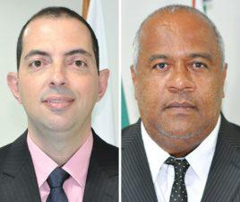 Vereadores solicitam reativação do Depósito Público Municipal