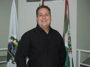 Arthur Palante elabora projeto de lei que beneficia autistas