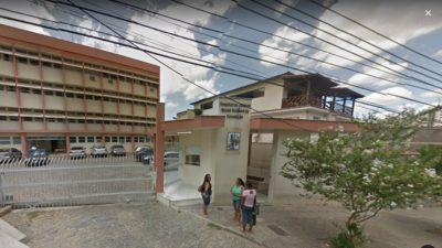 Vereador Guezo agradece ampliação no atendimento da portaria do Hospital de Clínicas