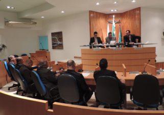 Câmara de Vereadores aprova Plano Municipal de Enfrentamento da Violência Sexual Contra Criança e Adolescente