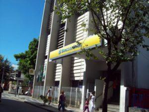 Banco do Brasil também é notificado pelo Centro de Atendimento ao Cidadão Três Rios