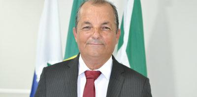 Vereador Telmo Cardoso solicita acréscimo de informações nos documentos de identificação civil