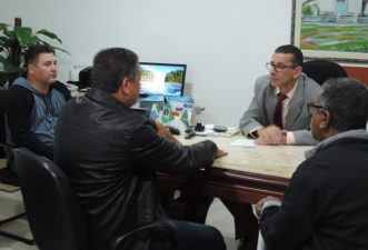 Segurança: Agências bancárias de Três Rios precisam ter vigilantes armados 24 horas