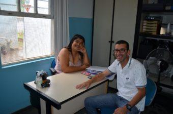 Vereador Nilcélio Sá volta a solicitar melhorias para Escola Municipal Margareth Scholler