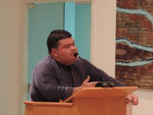 Vereador Clecinho solicita informações sobre emenda de R$ 1 milhão destinado para saúde