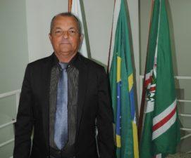 Vereador Telmo Cardoso solicita Mutirão da Saúde em Três Rios