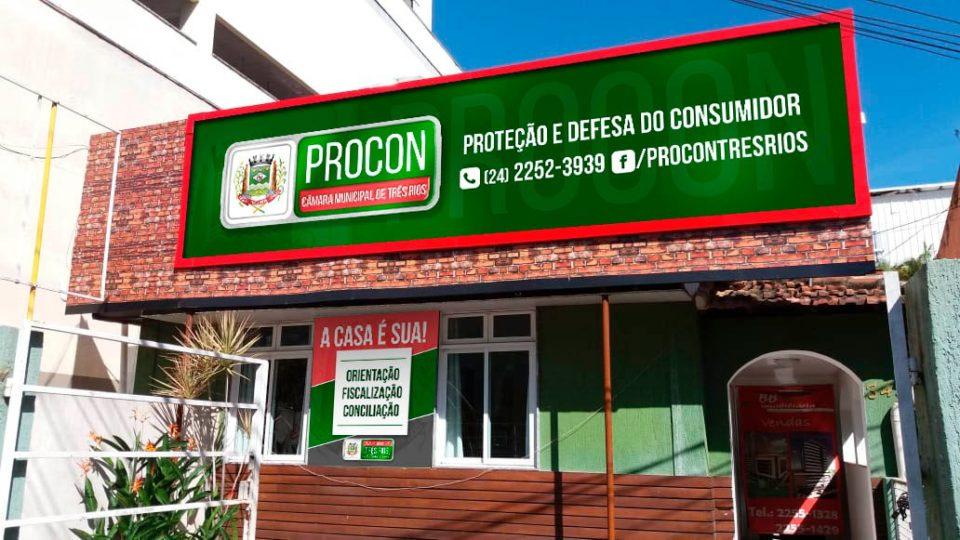Nova-sede-do-Procon.jpg
