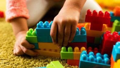 Procon Três Rios dá dicas para não ter surpresas no Dia das Crianças