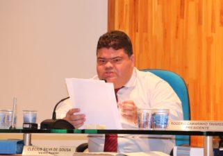 Projeto de lei aprovado na Câmara de Vereadores de Três Rios proíbe oferta de embutidos na merenda escolar