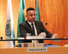 Câmara de Vereadores de Três Rios aprova Programa Concilia Três Rios 2019
