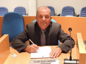 Câmara de Vereadores aprova criação da Semana Municipal de Prevenção de Acidentes
