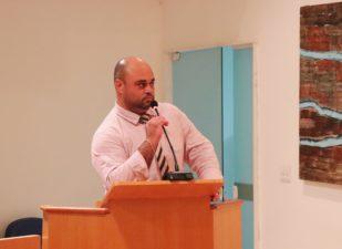 Jonas Dico questiona terceirização do serviço de transporte de pacientes