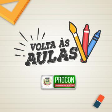 Post-Volta-as-aulas-Procon-site.png