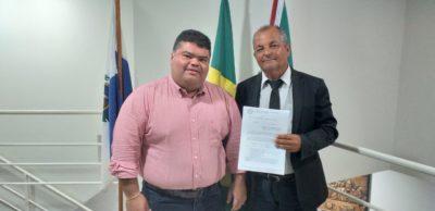 Projeto IPTU Verde em Três Rios deverá ser votado na Câmara de Vereadores