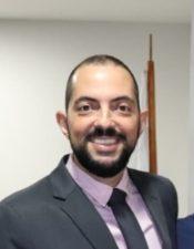 Vereador Fabiano Oliveira reduz salário em 50% e direciona valor ao Fundo Municipal do Direito do Idoso