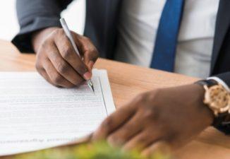 Procon Três Rios divulga termo de compromisso assinado por diretores de escolas privadas