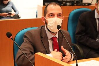 Secretária de Saúde é convocada a prestar esclarecimentos na Câmara de Vereadores de Três Rios