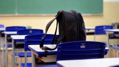 Procon Três Rios: Instituições de ensino privadas deverão conceder 30% de desconto nas mensalidades