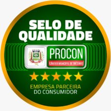 Câmara de Vereadores aprova criação do Selo de Qualidade Procon Três Rios