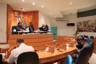 Câmara de Vereadores aprova inclusão orçamentária de R$ 400 mil para custeio das instituições filantrópicas