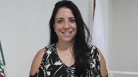 Ana Carolina Junqueira