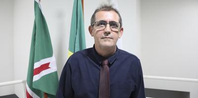 Erquinho Professor