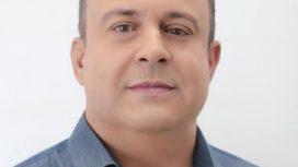 Gustavo Carvalho