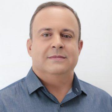 Gustavo-Carvalho.jpeg