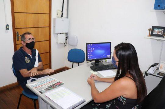 Roberta-e-professor-Erquinho.jpg