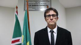 Tonico Coelho
