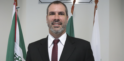 Anderson Muriçoca