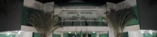 Comissões permanentes: Conheça a composição das comissões da Casa Legislativa trirriense
