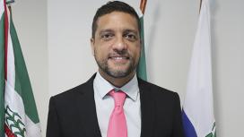 Flavio Duarte