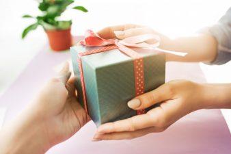 Dia das Mães: Procon Três Rios dá dicas para evitar conflitos pós compras