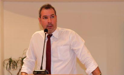 Câmara de Vereadores aprova criação da Semana de Prevenção do AVC